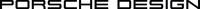 Porsche Design Logo. (PRNewsFoto/Porsche Design) (PRNewsFoto/Porsche Design)