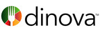 Dinova Business Dining Marketplace Reports 45 Percent Growth in Q1 2017