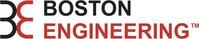 Boston Engineering product development and engineering (PRNewsFoto/Boston Engineering Corporation,)