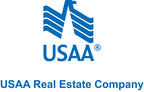 USAA Real Estate Company Earns 2017 ENERGY STAR® Partner of the Year - Sustained Excellence Award