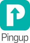 Pingup Delivers Real Time Appointment Booking to Millions of Consumers