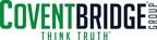 CoventBridge Group, Ltd., Expands into Ireland