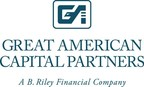 Great American Capital Partners Provides $20 Million Senior Secured Term Loan to Eleven James