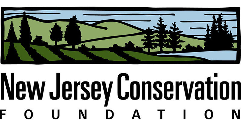 Conservation Groups Vow to Challenge FERC Rejection of PennEast Pipeline Rehearing Requests, Says NJ Conservation