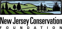 New Jersey Conservation Foundation logo (PRNewsFoto/New Jersey Conservation Foundat)