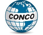 Conco Services Corporation Promotes Five Employees in early 2017
