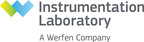 Instrumentation Laboratory Launches GEMweb® Plus 500 Custom Connectivity Worldwide