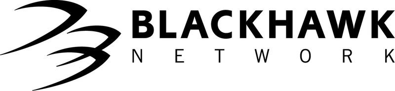 Blackhawk Network (PRNewsFoto/Blackhawk Network)