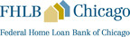 Federal Home Loan Bank of Chicago Introduces Community First® Capacity-Building Grant Program