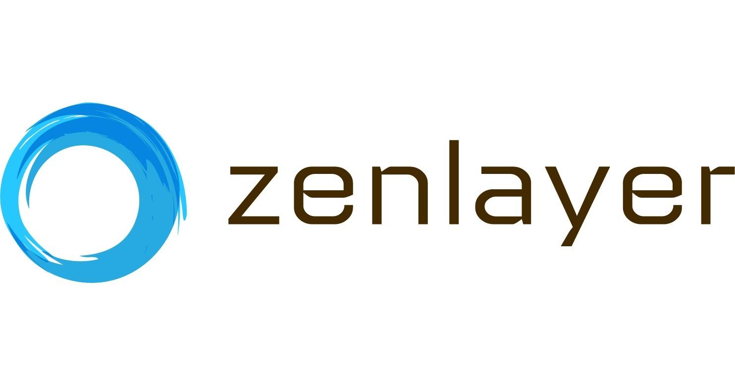 Zenlayer Raises $ 10 Million in Series A Funding