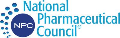 National Pharmaceutical Council Logo (PRNewsfoto/National Pharmaceutical Council)
