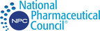 National Pharmaceutical Council Announces Departure of President and CEO Dan Leonard