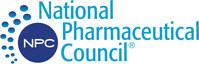 National Pharmaceutical Council Logo (PRNewsFoto/National Pharmaceutical Council) (PRNewsFoto/National Pharmaceutical Council)
