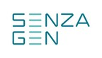 SenzaGen signs its first global licensing agreement with Eurofins BioPharma Product Testing Munich
