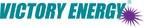 Victory Energy Operations Logo. (PRNewsFoto/Victory Energy Operations, LLC)