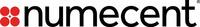 Numecent Logo (PRNewsFoto/Numecent) (PRNewsFoto/Numecent)