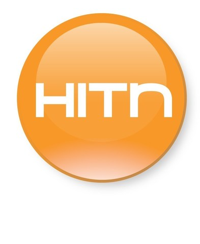 HITN Inks a Deal for Lifestyle Content (PRNewsFoto/HITN)