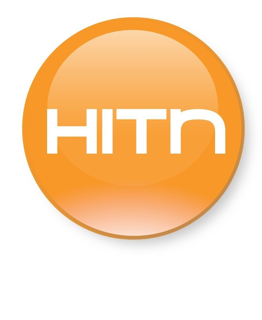 HITN Inks a Deal for Lifestyle Content