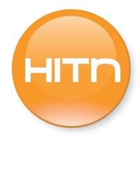HITN Inks a Deal for Lifestyle Content (PRNewsFoto/HITN) (PRNewsFoto/HITN)