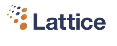 Lattice Engines (PRNewsFoto/Lattice Engines)