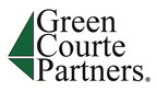 Green Courte Partners Acquires Land-Lease Community