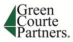 Green Courte Partners Acquires High-Quality Land-Lease Community Portfolio