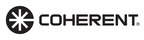 Coherent, Inc. Reports Second Fiscal Quarter Results