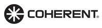 Coherent Logo (PRNewsFoto/Coherent, Inc.) (PRNewsFoto/Coherent, Inc.) (PRNewsFoto/Coherent, Inc.)