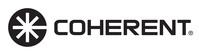 Coherent Logo (PRNewsFoto/Coherent, Inc.) (PRNewsFoto/Coherent, Inc.)