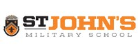 St. John's Military School is a private boarding military school for male students from grades 6 to 12. The faculty and staff at St. John's are dedicated to helping young men develop their leadership and academic skills in a safe and structured, achievement-based environment. Our mission is to provide each cadet with the opportunity to grow spiritually, morally, intellectually, and physically.St. John's Military School- where the steps of a boy become the walk of a man. (PRNewsFoto/St. John's Military School) (PRNewsFoto/St. John's Military School)