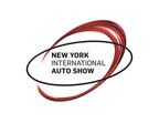 New York International Auto Show to Showcase Game-Changing Emerging Technology Companies