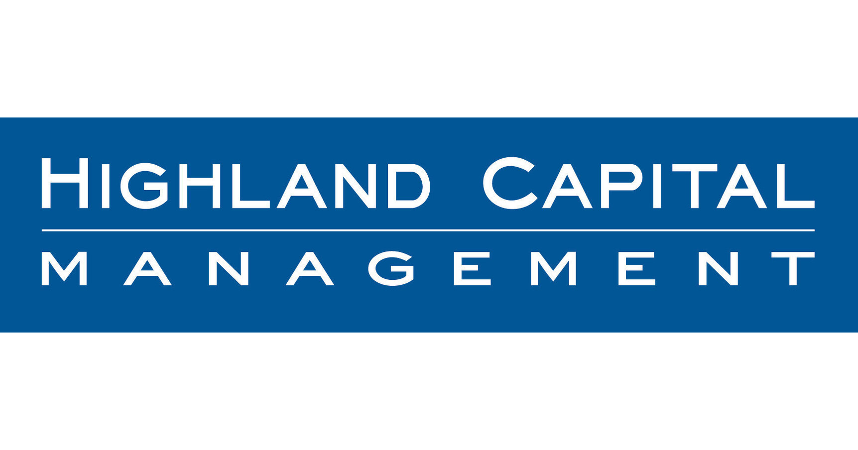 Highland Floating Rate Opportunities Fund Announces the Regular Monthly Dividend