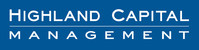 Highland Capital Management logo