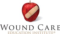 Wound Care Education Institute (PRNewsFoto/Wound Care Education Institute) (PRNewsFoto/Wound Care Education Institute)