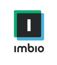 Imbio (PRNewsFoto/Imbio) (PRNewsFoto/Imbio)