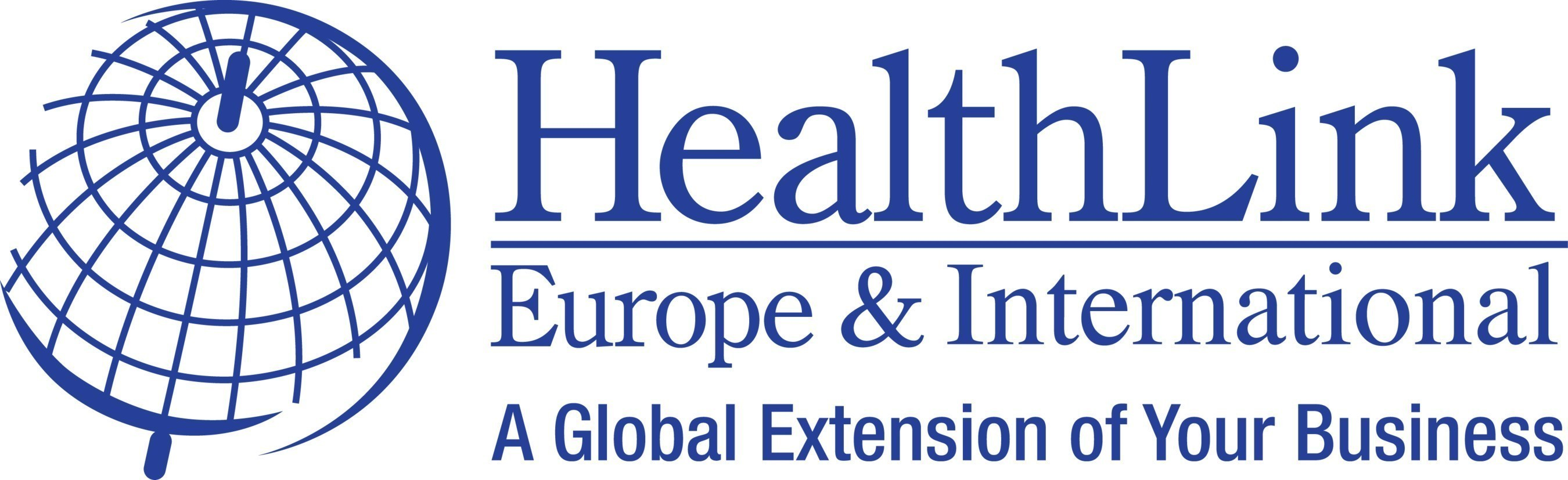 Healthlink Europe Amp International Acquired By Base