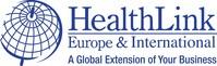 HeatlhLink Europe & International (PRNewsFoto/HealthLink Europe)