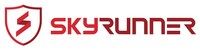 SkyRunner Logo (PRNewsFoto/SkyRunner) (PRNewsFoto/SkyRunner)