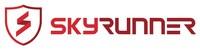 SkyRunner Logo (PRNewsFoto/SkyRunner)