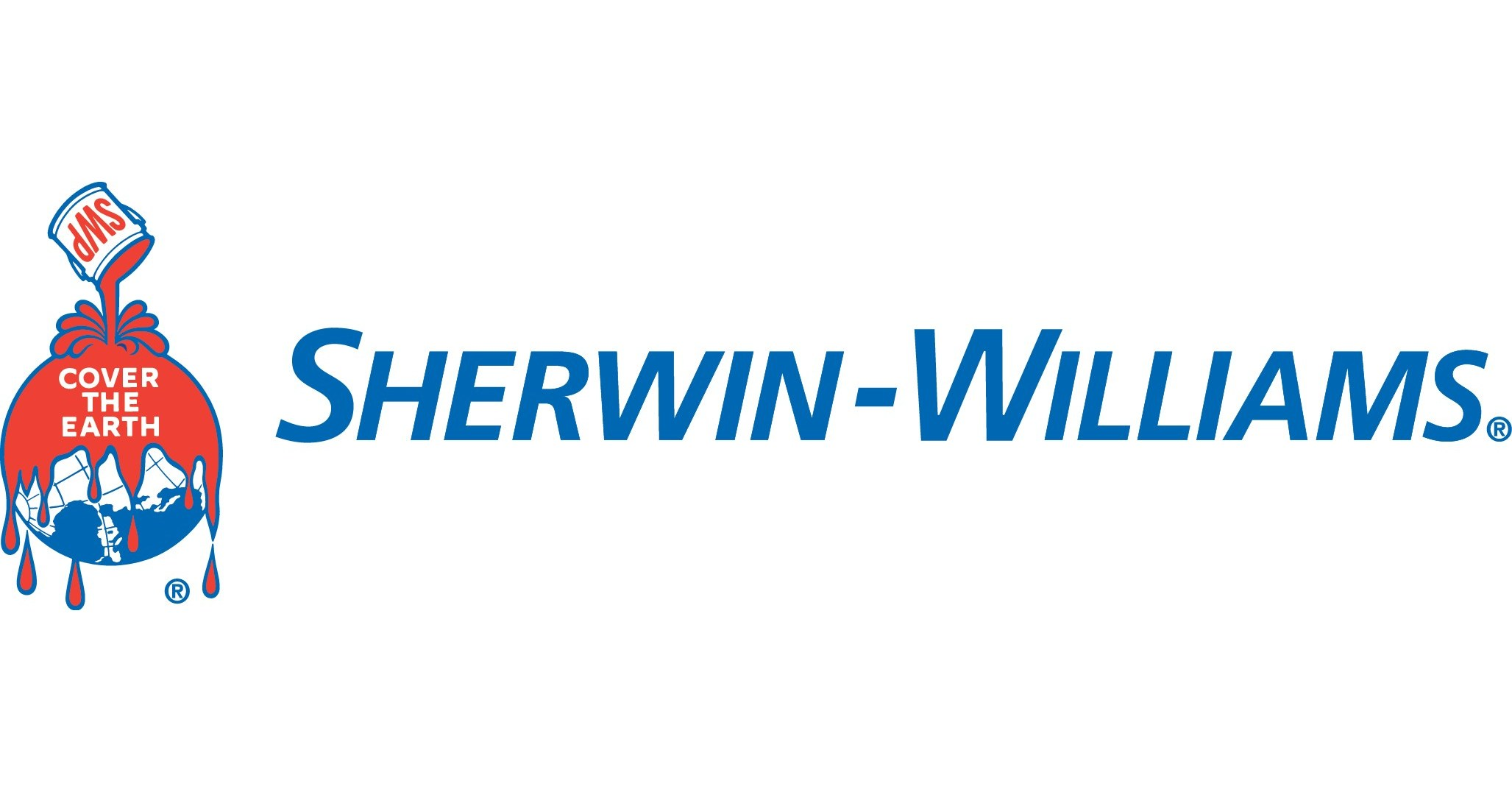 The Sherwin Williams Company Reports 2018 Year End And