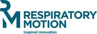 Respiratory Motion, Inc. Logo (PRNewsFoto/Respiratory Motion, Inc.) (PRNewsfoto/Respiratory Motion, Inc.)