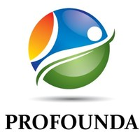 Profound Insights Lead to Better Products (PRNewsFoto/Profounda, Inc.)