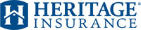 Heritage Insurance (PRNewsFoto/Heritage Insurance Holdings, Inc) (PRNewsFoto/Heritage Insurance Holdings, Inc)