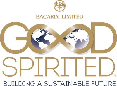 bacardi_limited_logo