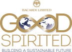 Bacardi Announces Annual Good Spirited Awards for Environmental Sustainability Gains