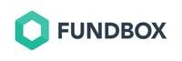 Fundbox Logo (PRNewsFoto/Fundbox) (PRNewsFoto/Fundbox)