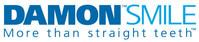 Damon System Braces logo
