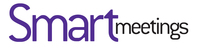 Smart Meetings is the leading media company and most trusted resource for meeting professionals.