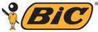 BIC Partners With Actress Sydney Sweeney and Encourages Shoppers...