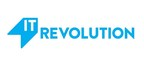 IT_Revolution___Logo